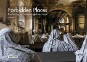 Forbidden Places Vol 3