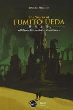 The Work Of Fumito Ueda Another Perspective On Video Game
