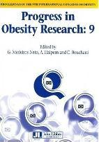 Progress in Obesity Research: 9
