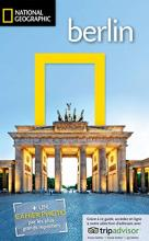 National Geographic Guide Berlin