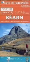 Bearn - National Park of the Pyrenees