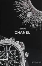 Time by Chanel