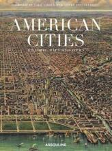 American Cities