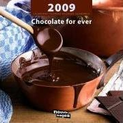 Chocolate for Ever