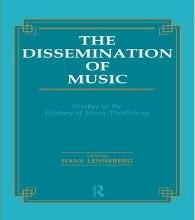 Musical Constructions of Nationalism Essays on the History and Ideology of European Musical Culture 1800-1945