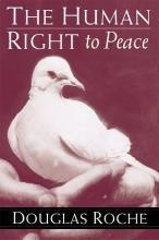The Human Right to Peace