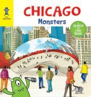 Chicago Monsters
