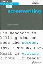 Basics Film-Making 02: Screenwriting