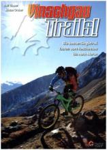 Guidebook Vinschgau Trails!