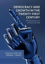 Democracy and Growth in the Twenty-first Century