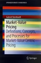 Market-Value Pricing