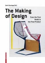 The Making of Design
