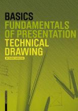 Basics Technical Drawing