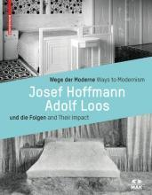 Wege der Moderne / Ways to Modernism