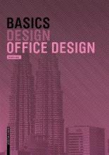 Basics Office Design