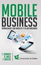 Mobile Business
