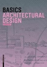 Basics Architectural Design