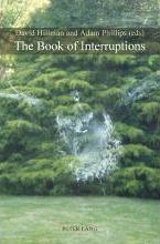 The Book of Interruptions