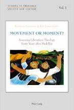 Movement or Moment?