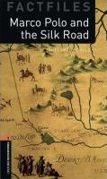 Marco Polo and the Silk Road. Reader