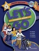 Student's Book, w. CD-ROM