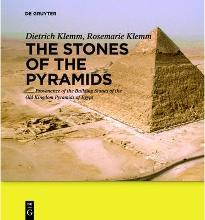 The Stones of the Pyramids