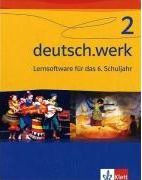 deutsch.werk 2. CD-ROM für Windows ab 98