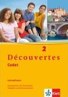 Découvertes Cadet 2. Sprachtrainer. Windows Vista, XP; 2000; NT; ME; 98