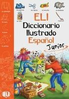 ELI Diccionario Illustrado Junior