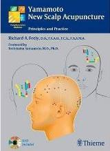 Yamamoto New Scalp Acupuncture: Principles and Practice