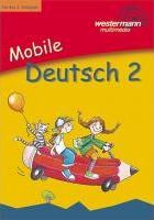 Deutsch Mobile 2. CD-ROM für Windows 98/2000/NT/ME/XP