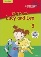 English with Lucy and Leo 3. CD-ROM für Windows 95/98/2000/NT/ME/XP