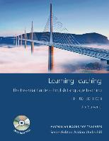 Macmillan Books for Teachers: Learning Teaching