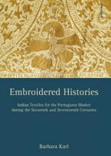 Embroidered Histories