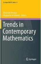 Trends in Contemporary Mathematics