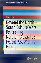 Beyond the North-South Culture Wars