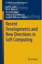 Recent Developments and New Directions in Soft Computing
