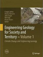 Engineering Geology for Society and Territory - Volume 1