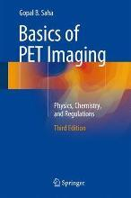 Basics of Pet Imaging 2016
