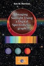 Imaging Sunlight Using a Digital Spectroheliograph