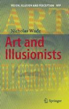 Art and Illusionists