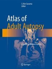 Atlas of Adult Autopsy
