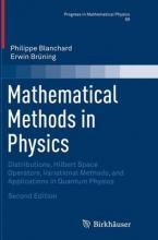 multi scale analysis for random quantum systems with interaction progress in mathematical physics