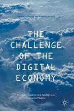 The Challenge of the Digital Economy