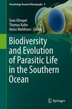 Biodiversity and Evolution of Parasitic Life in the Southern Ocean 2017