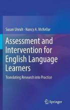Assessment and Intervention for English Language Learners