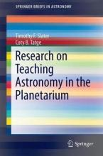 Space Weather and Coronal Mass Ejections (SpringerBriefs in Astronomy)
