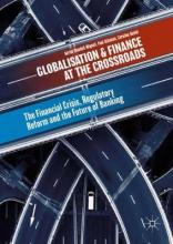 Globalisation and Finance at the Crossroads