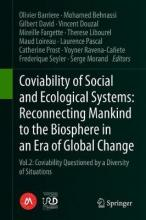 Reconnecting Mankind to the Biosphere in an Era of Global Change