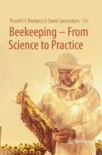 Beekeeping - From Science to Practice